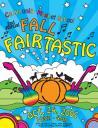Fairtastic Poster