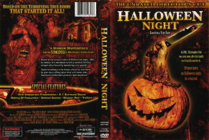 DVD-Catastrophe-Halloween-Special-halloween-night